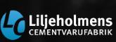 liljeholmens_cementvarufabrik_ab_liljeholmensc