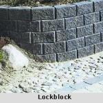 mur_lock
