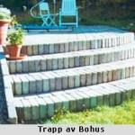 trapp_bohus