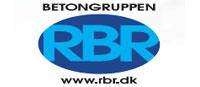 Logo_RBR