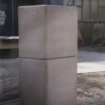 betongkrukor